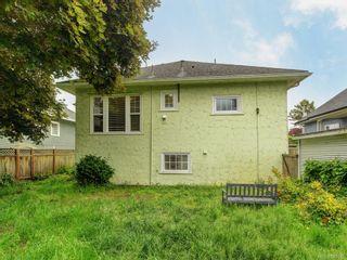 Photo 21: 388 King George Terr in Oak Bay: OB Gonzales House for sale : MLS®# 841032