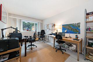 Photo 15: 101 2250 Manor Pl in : CV Comox (Town of) Condo for sale (Comox Valley)  : MLS®# 866765