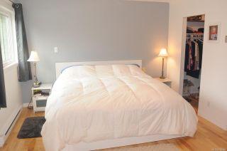 Photo 16: 886 W Ballenas Rd in : PQ Parksville House for sale (Parksville/Qualicum)  : MLS®# 878488