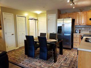Photo 10: 308 5005 165 Avenue in Edmonton: Zone 03 Condo for sale : MLS®# E4228742