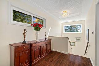 Photo 26: 4381 Wildflower Lane in : SE Broadmead House for sale (Saanich East)  : MLS®# 861449