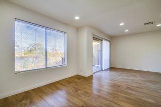 Photo 4: OCEANSIDE Condo for sale : 2 bedrooms : 4216 La Casita Way ##2