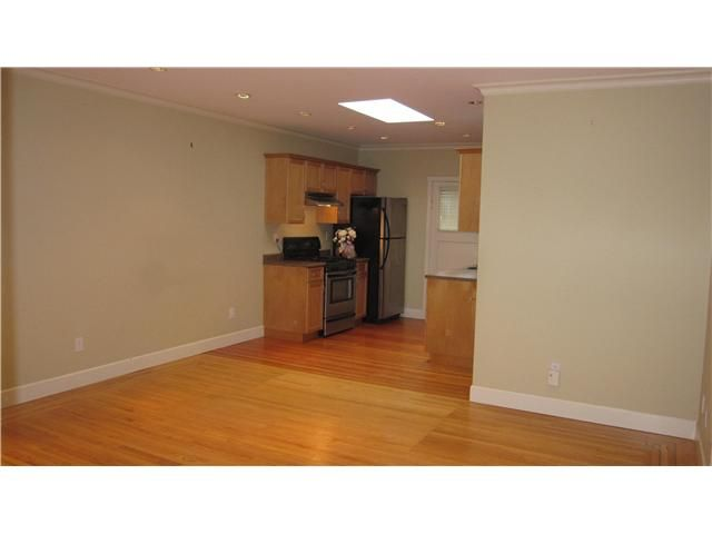 Photo 3: Photos: 35 W 41ST AV in Vancouver: Cambie House for sale (Vancouver West)  : MLS®# V1051400