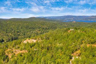 Photo 27: 399 Ocean Spring Terr in : Sk Becher Bay Land for sale (Sooke)  : MLS®# 877011