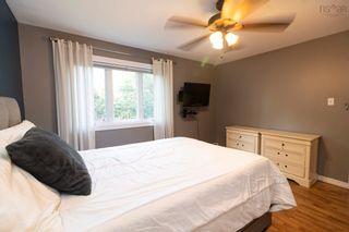 Photo 19: 10 Elk Road in Upper Tantallon: 40-Timberlea, Prospect, St. Margaret`S Bay Residential for sale (Halifax-Dartmouth)  : MLS®# 202124309
