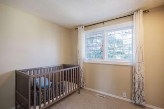 Photo 21: 28 Parkwood Rise SE in Calgary: Parkland Detached for sale : MLS®# A1091754