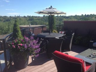 Photo 20: 8802 400 Eau Claire Avenue SW in Calgary: Eau Claire Apartment for sale : MLS®# A1090633