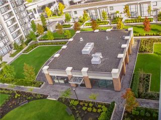 Photo 8: 1103 4178 DAWSON Street in Burnaby: Brentwood Park Condo for sale (Burnaby North)  : MLS®# V988141