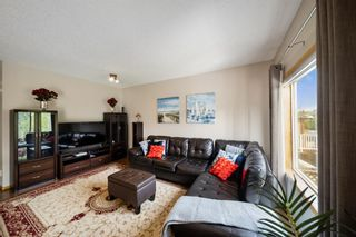 Photo 7: 19 Bridlewood Road SW in Calgary: Bridlewood Detached for sale : MLS®# A1130218