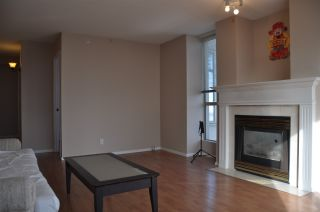 "Photo 4: 706 7995 WESTMINSTER Highway in Richmond: Brighouse Condo for sale in ""THE REGENCY"" : MLS®# R2023002"