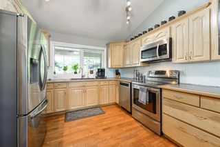 Photo 11: 47 53122 RGE RD 14: Rural Parkland County House for sale : MLS®# E4248910