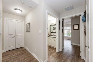 Photo 5: 208 4644 Pettit Avenue in Niagara Falls: House for sale : MLS®# H4091478