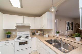 Photo 11: 203 4806 48 Avenue: Leduc Condo for sale : MLS®# E4242095