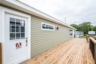 Photo 29: 17 Ashcroft Avenue in Harrietsfield: 9-Harrietsfield, Sambr And Halibut Bay Residential for sale (Halifax-Dartmouth)  : MLS®# 202119607