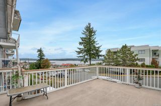 Photo 12: 520 9th Ave in : CR Campbell River Central House for sale (Campbell River)  : MLS®# 885344