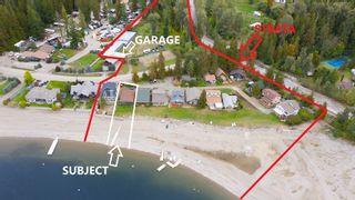 Photo 7: 2 6868 Squilax-Anglemont Road: MAGNA BAY House for sale (NORTH SHUSWAP)  : MLS®# 10240892