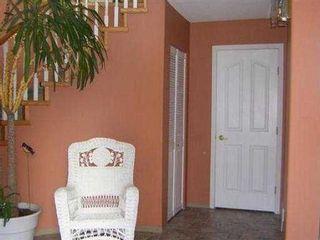 Photo 8: 7858 LOHN RD in HALFMOON BAY: Halfmn Bay Secret Cv Redroofs House for sale (Sunshine Coast)  : MLS®# V514322