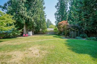 Photo 28: 3970 196 Street in Langley: Brookswood Langley House for sale : MLS®# R2599286