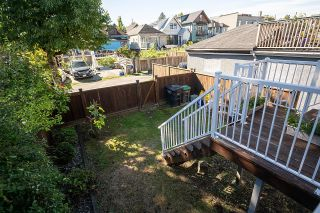"""Photo 14: 148 E 26TH Avenue in Vancouver: Main House for sale in """"MAIN ST."""" (Vancouver East)  : MLS®# R2619116"""