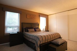 Photo 18: 150 Southwalk Bay in Winnipeg: River Park South Residential for sale (2F)  : MLS®# 202120702