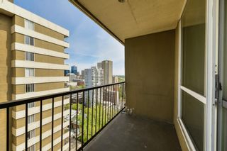 Photo 30: 1904 9903 104 Street in Edmonton: Zone 12 Condo for sale : MLS®# E4246015