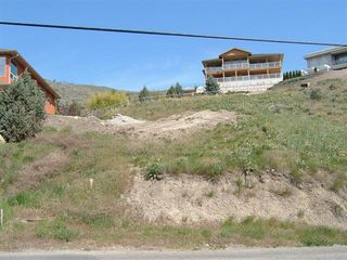 Photo 4: 7517 Tronson Road, in Vernon: Vacant Land for sale : MLS®# 10226883