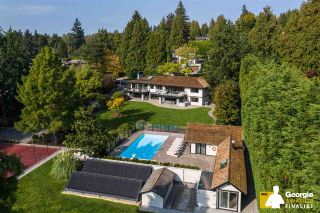 "Photo 33: 3070 W 49 Avenue in Vancouver: Southlands House for sale in ""Southlands"" (Vancouver West)  : MLS®# R2506273"