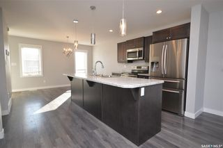 Photo 5: 63 Brigham Road in Moose Jaw: Westmount/Elsom Residential for sale : MLS®# SK846421