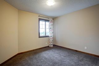 Photo 24: 13 everbrook Drive SW in Calgary: Evergreen Detached for sale : MLS®# A1137453