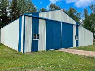 Photo 38: 64304 RGE RD 20: Rural Westlock County House for sale : MLS®# E4251071