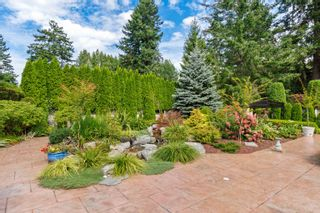 """Photo 31: 14229 31A Avenue in Surrey: Elgin Chantrell House for sale in """"Elgin Park"""" (South Surrey White Rock)  : MLS®# R2614209"""