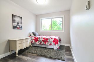 Photo 27: 578 Charstate Dr in : CR Campbell River Central House for sale (Campbell River)  : MLS®# 856331
