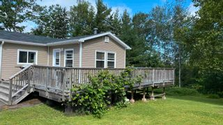 Photo 5: 1 Old School Lane in Alma: 108-Rural Pictou County Residential for sale (Northern Region)  : MLS®# 202117525