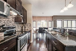 Photo 13: 808 ARMITAGE Wynd in Edmonton: Zone 56 House for sale : MLS®# E4259100