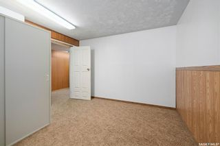 Photo 20: 1301 N Avenue South in Saskatoon: Holiday Park Residential for sale : MLS®# SK870515