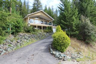 Photo 34: 5277 Hlina Road in Celista: North Shuswap House for sale (Shuswap)  : MLS®# 10190198