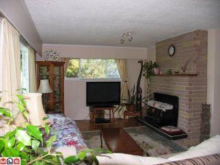 Photo 2: 18090 57A Avenue in Surrey: Cloverdale BC House for sale (Cloverdale)  : MLS®# F1121801