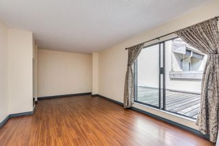 """Photo 7: 301 423 AGNES Street in New Westminster: Downtown NW Condo for sale in """"THE RIDGEVIEW"""" : MLS®# R2623111"""