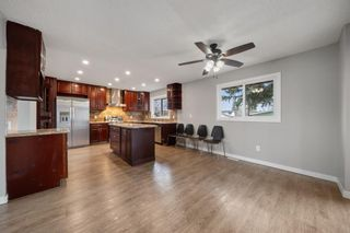 Photo 8: 63 Whiteram Court NE in Calgary: Whitehorn Detached for sale : MLS®# A1107725