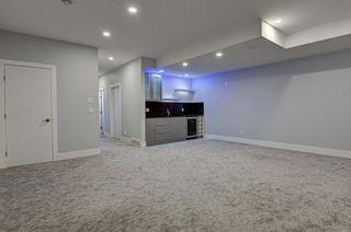 Photo 36: 2823 25A Street SW in Calgary: Killarney/Glengarry Semi Detached for sale : MLS®# A1089747