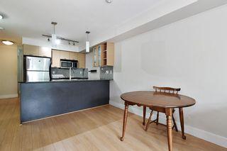 "Photo 6: 202 2233 MCKENZIE Road in Abbotsford: Central Abbotsford Condo for sale in ""Latitude"" : MLS®# R2603669"