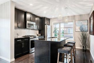 Photo 14: 510 Evansridge Park NW in Calgary: Evanston Row/Townhouse for sale : MLS®# A1126247