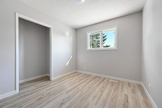 Photo 9: 5019 Dalhart Road NW in Calgary: Dalhousie Detached for sale : MLS®# A1140983