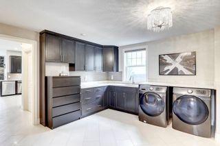Photo 25: 7821 SASKATCHEWAN Drive in Edmonton: Zone 15 House for sale : MLS®# E4250399