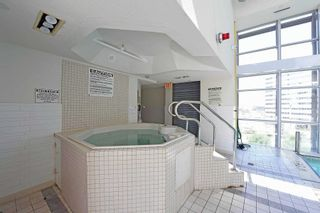 Photo 35: 508 3939 Duke Of York Boulevard in Mississauga: City Centre Condo for sale : MLS®# W5361157