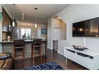 Photo 4: 44 8250 209B Street in Outlook: Willoughby Heights Home for sale ()