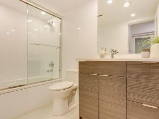 """Photo 18: 1802 739 PRINCESS Street in New Westminster: Uptown NW Condo for sale in """"Berkeley Place"""" : MLS®# R2591827"""