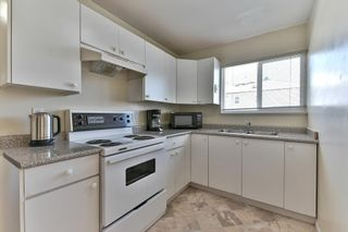 Photo 18: 15948 98 Avenue in Surrey: Guildford House for sale (North Surrey)  : MLS®# R2126494