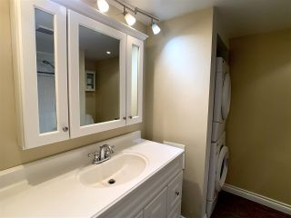 """Photo 7: 104 3921 CARRIGAN Court in Burnaby: Government Road Condo for sale in """"LOUGHEED ESTATES"""" (Burnaby North)  : MLS®# R2540449"""