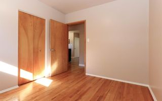 Photo 15: 2427 47 Street SE in Calgary: Forest Lawn Detached for sale : MLS®# A1150911